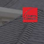 Product Deep Dive: Owens Corning Roofing
