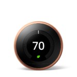 Product Deep Dive: Smart Thermostats