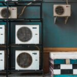 Setting the Stage: Energy Consumption in the Home