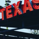 Texas Energy Grid: Deep Dive into ERCOT's Governance Structure