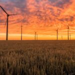 Wind Energy – What, Where, and How?